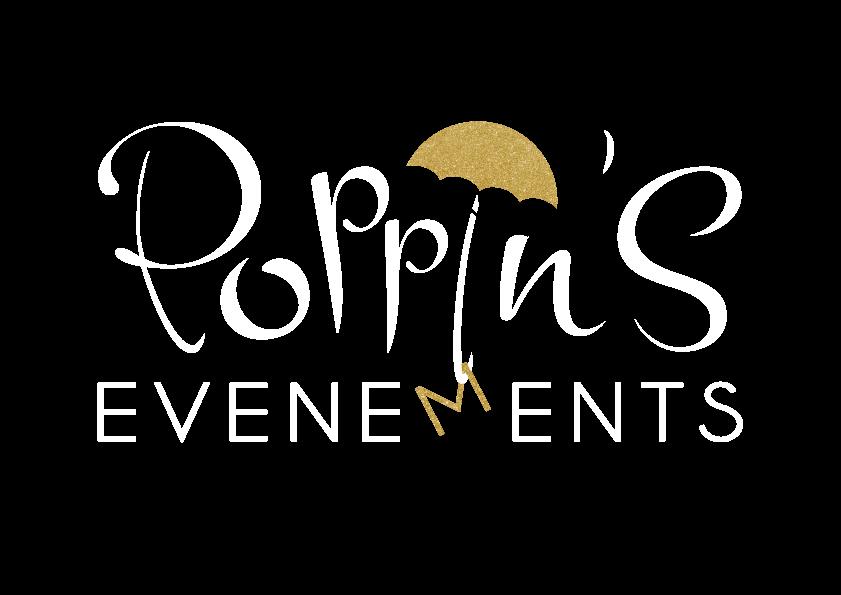 Poppin's EVENEMENTS