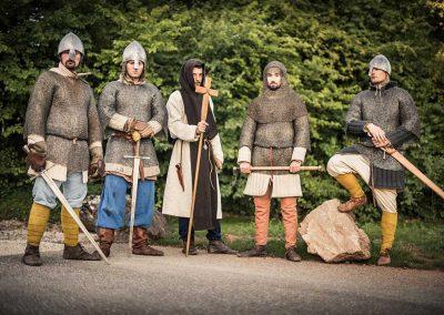 organisation-anniversaire-animation-troupe-medievale-poppins-evenements
