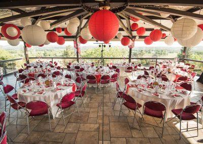 organisation-anniversaire-decoration-chateau-saint-julien-poppins-evenements