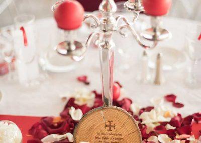 organisation-anniversaire-menu-poppins-evenements