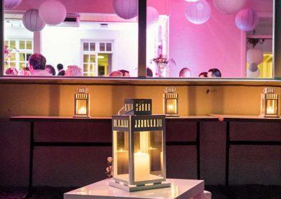 organisation-evenement-ambiance-poppins-evenements