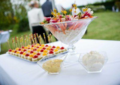 organisation-evenement-coktail-coupe-de-legumes-poppins-evenements