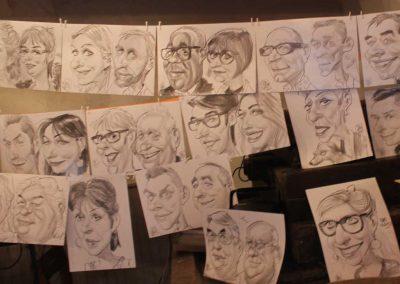organisation-mariage-animation-caricature-poppins-evenements