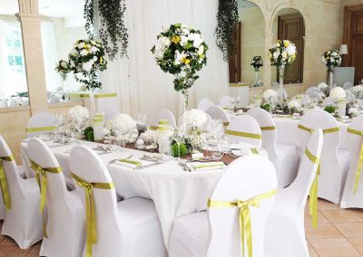 organisation-mariage-decoration-centre-de-table-poppins-evenements