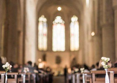 organisation-mariage-decoration-eglise-poppins-evenements