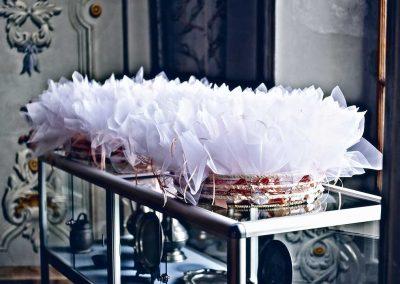 organisation-mariage-drage-poppins-evenements