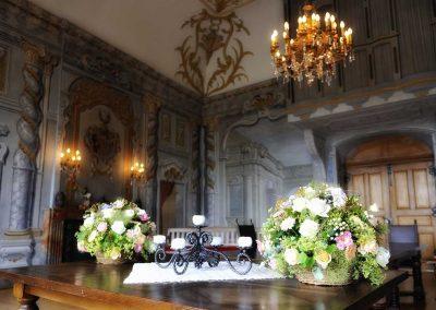 organisation-mariage-fleurs-mairie-poppins-evenements