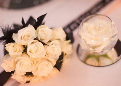 organisation-mariage-fleurs-poppins-evenements
