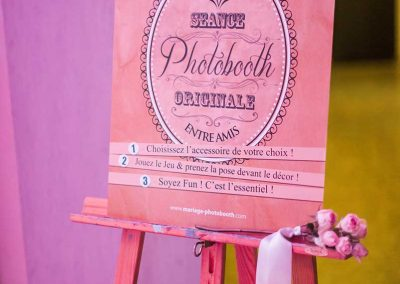organisation-mariage-photobooth-poppins-evenements