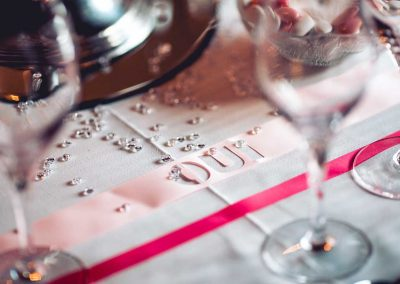 organisation-mariage-ruban-personnalise-poppins-evenements