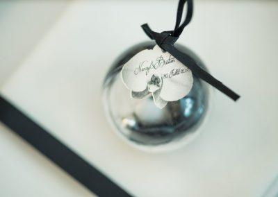 organisation-mariage-salle-decoration-drage-poppins-evenements