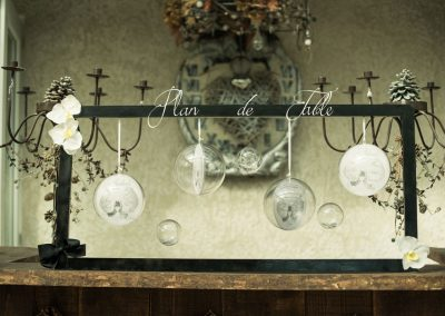 organisation-mariage-salle-decoration-plan-de-table-poppins-evenements