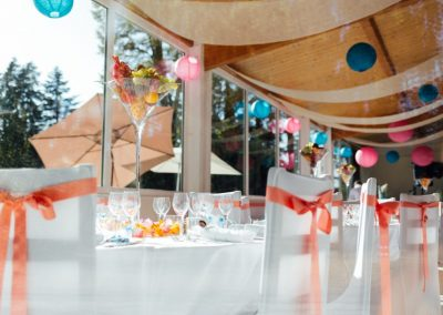 organisation-mariage-salle-decoration-poppins-evenements-photo-stephanie-lapierre-photographe