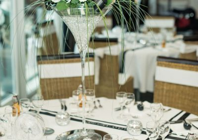 organisation-mariage-salle-decoration-table-poppins-evenements