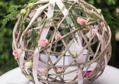 organisation-mariage-urne-poppins-evenements