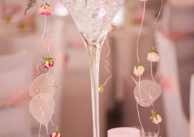organisation-mariage-vase-martini-poppins-evenements