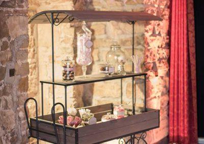 organisation-salon-du-mariage-et-de-levenement-rhone-alpes-candy-bar-poppins-evenements