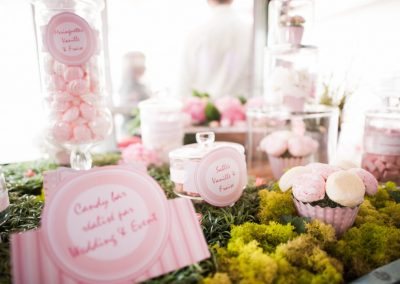 organisation-salon-du-mariage-et-de-levenement-rhone-alpes-decoration-candy-bar-poppins-evenements