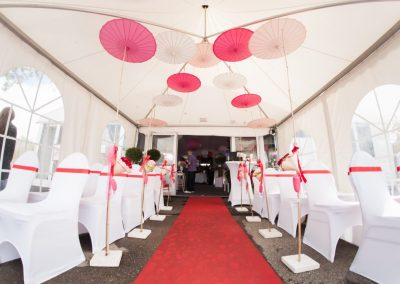 organisation-salon-du-mariage-et-de-levenement-rhone-alpes-decoration-entree-poppins-evenements