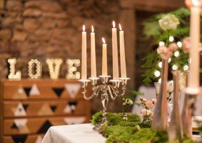 organisation-salon-du-mariage-et-de-levenement-rhone-alpes-decoration-table-poppins-evenements