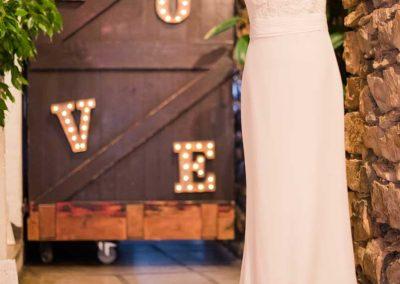 organisation-salon-du-mariage-et-de-levenement-rhone-alpes-robe-mariee-poppins-evenements