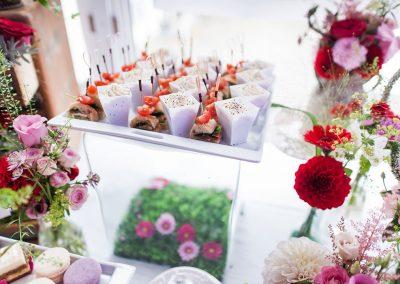 organisation-salon-du-mariage-et-de-levenement-rhone-alpes-traiteur-poppins-evenements