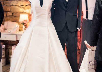organisation-salon-du-mariage-et-de-levenement-robes-costumes-poppins-evenements