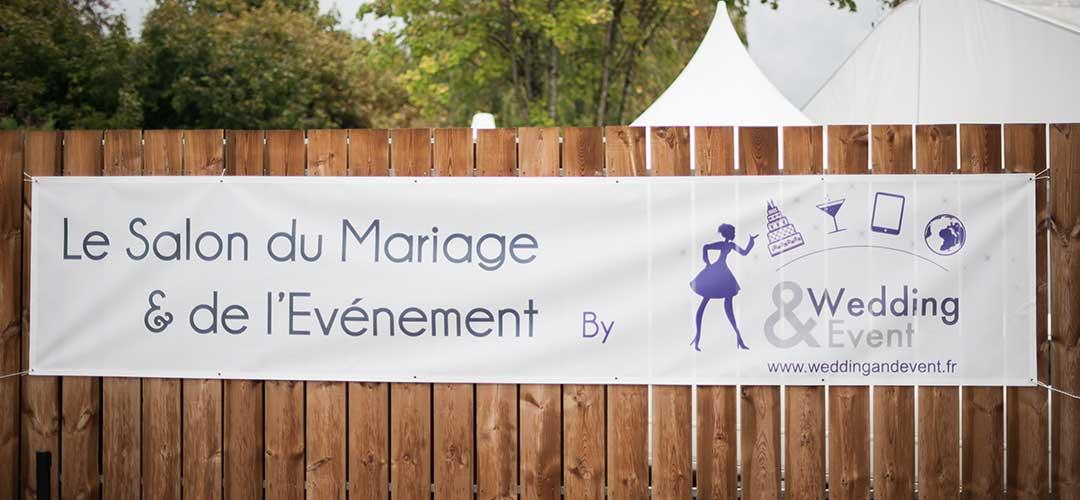 organisation-salon-du-mariage-et-evenement-banderole-poppins-evenements
