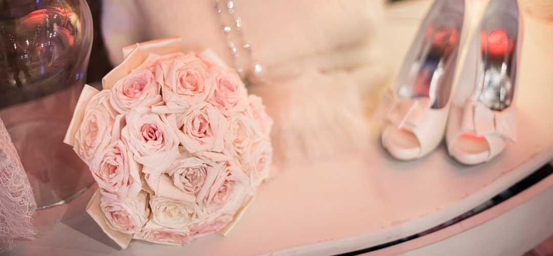 organisation-salon-du-mariage-et-evenement-bouquet-fleurs-poppins-evenements