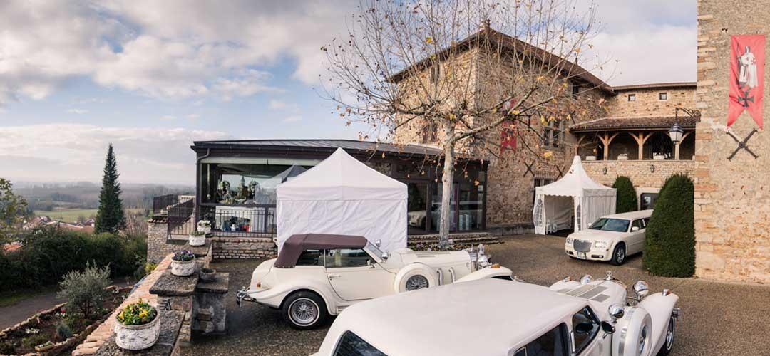 organisation-salon-du-mariage-et-evenement-chateau-saint-julien-poppins-evenements