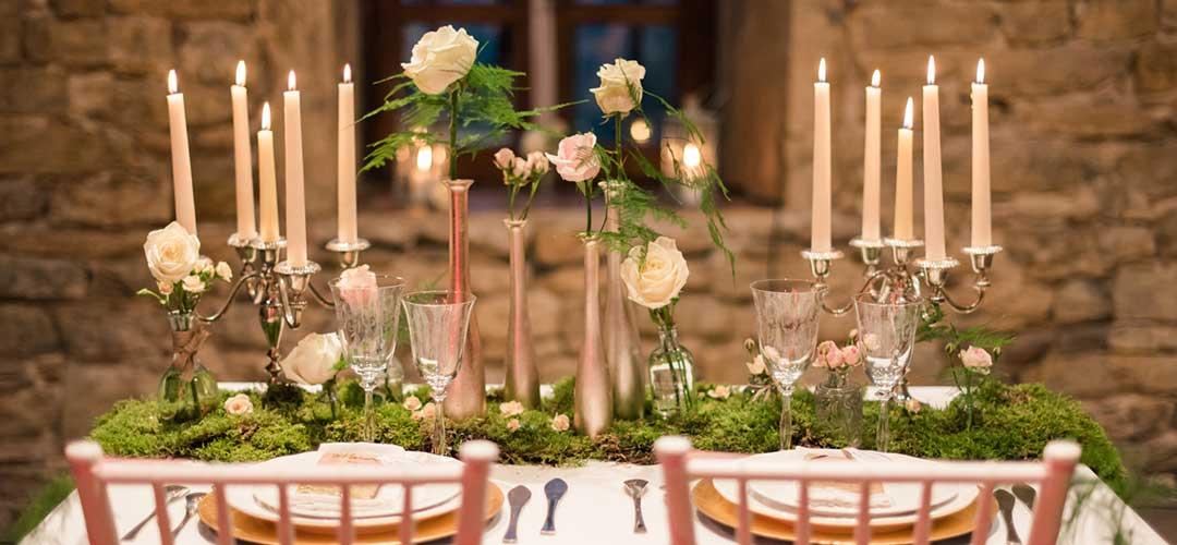 organisation-salon-du-mariage-et-evenement-deco-table-poppins-evenements