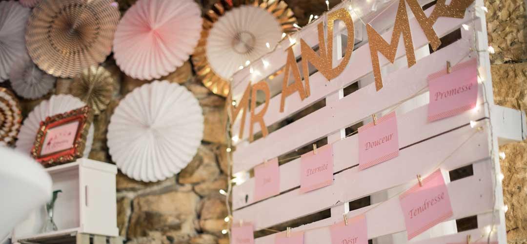 organisation-salon-du-mariage-et-evenement-decoration-mary-poppins-evenements