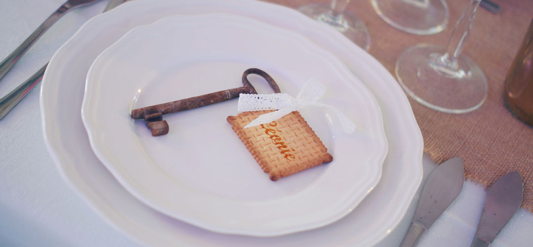 organisation-salon-du-mariage-et-evenement-decoration-table-clef-poppins-evenements