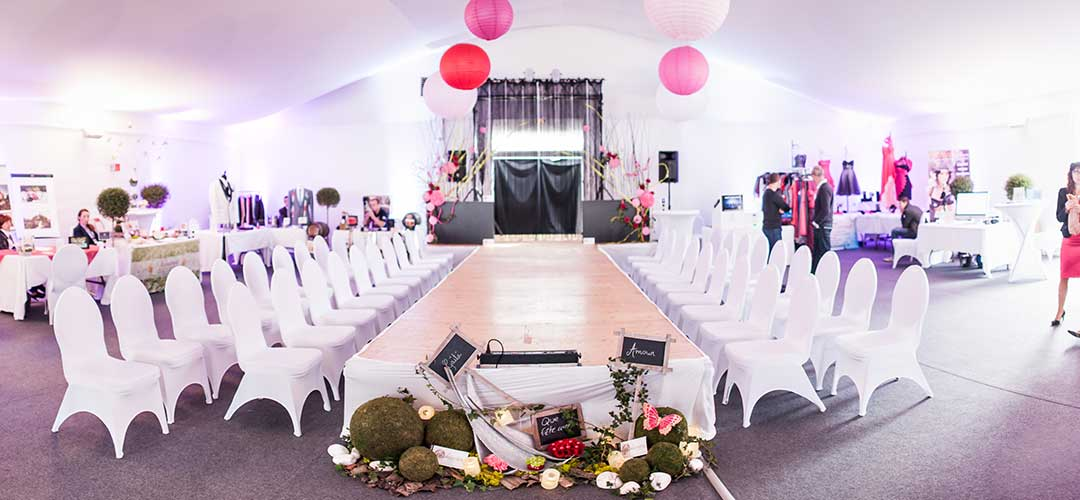 organisation-salon-du-mariage-et-evenement-podium-poppins-evenements