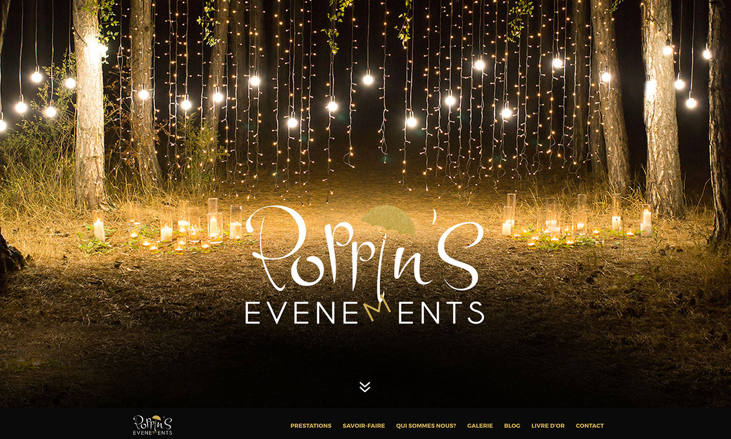 Accueil-site-web-poppins-evenements-torigami