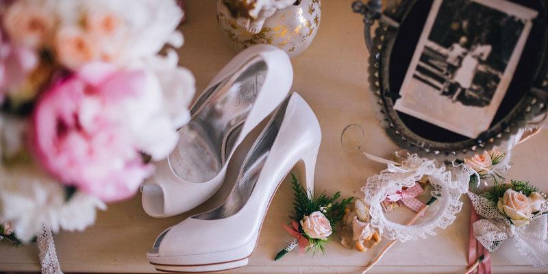accessoires-maries-preparation-wedding-planner
