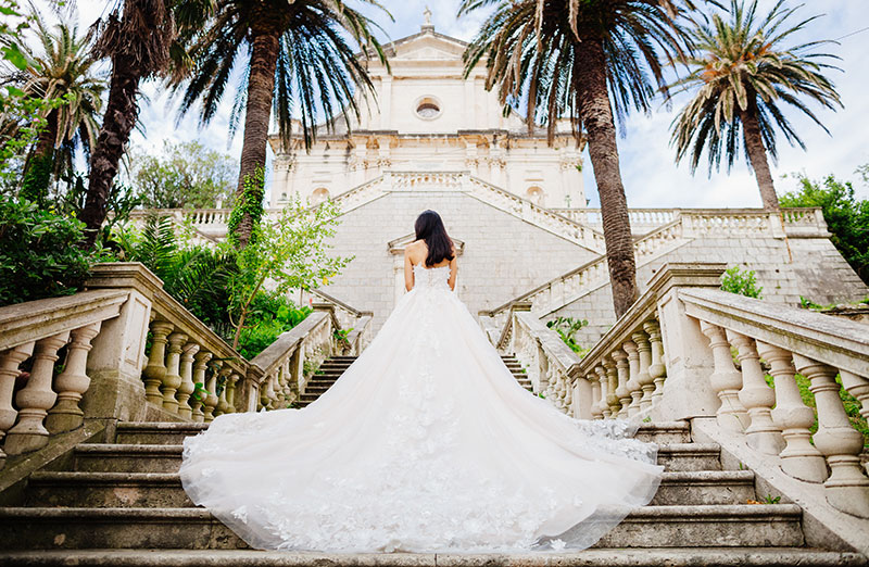 lieu-de-reception-mariage-prestigieux