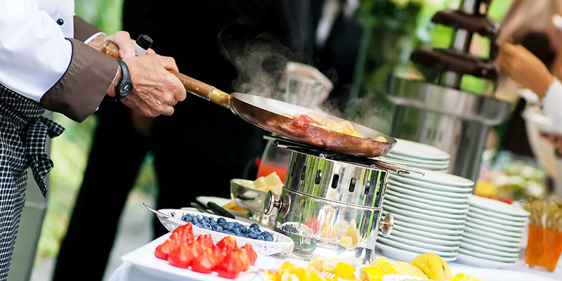 animation-culinaire-poppins-evenements-mariage-gourmand