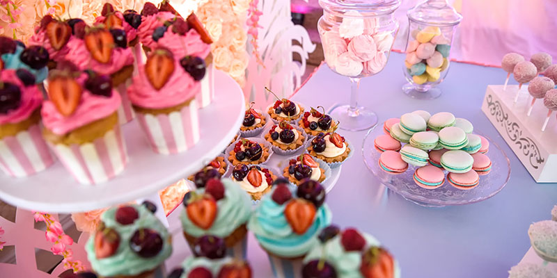 candy-bar-poppins-evenements-mariage-gourmand