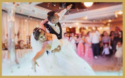 Quels prestataires pour votre mariage?