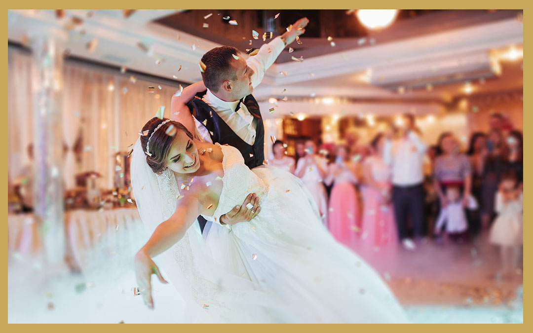 maries-ouverture-de-bal-prestataire-poppins-evenements