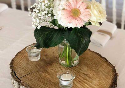 organisation-mariage-bois-fleurs-poppins-evenements