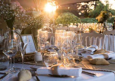 organisation-mariage-decoration-exterieur-soleil-poppins-evenements