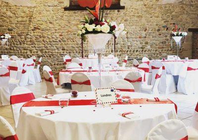 organisation-mariage-domaine-grand-maison-poppins-evenements