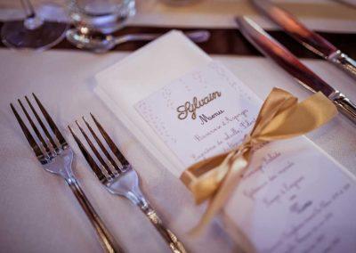 organisation-mariage-menu-poppins-evenements
