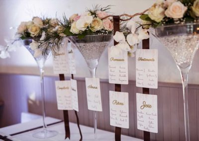 organisation-mariage-plan-de-table-vase-poppins-evenements