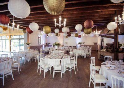 organisation-mariage-pressoir-domaine-cedres-poppins-evenements