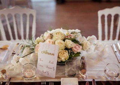 organisation-mariage-salle-decoration-florale-domaine-cedres-poppins-evenements